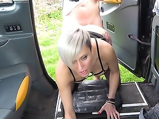 Tanya Comes Back With Her Ass-fuck Promise
