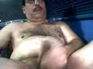 Venezuela gay porno