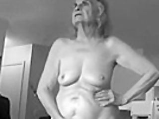 Indian village aunties naked