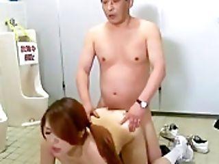 Fabulous Japanese Super-bitch In Best Fingerblasting, Pussy Eating Jav Scene