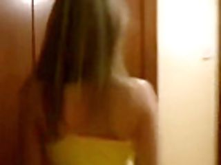 Bhala Sada Vid v15b - (21 min) 679 hits.