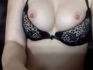 Omegle Tits