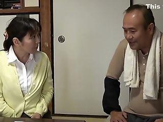 Rd-933 昭和猥褻 官能ドラマ