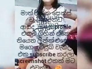 Free Srilankan Fuck-fest Converse