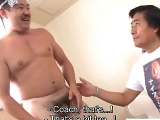 Naked Director Jav Legend Toru Muranishi And Rio Hamasaki