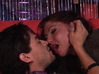 Wild Porno Hot Chick Cassandra Nix Gets Fucked Hard-core Doggystyle
