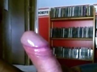 Bj Four Uncircumcised Teacher