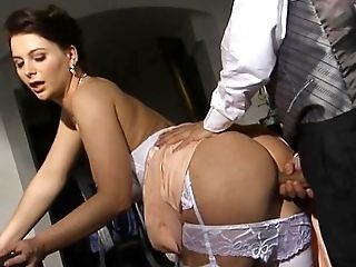 Angelica bella the best of angelica bella part 1 of 2 10