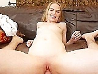 Carson & Lana Sharapova & In Fresh Stepsis Wants A Internal Cumshot - Kinkyfamily