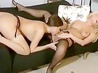 Bad girl nude photos