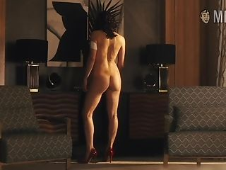 Nude Compilation Vid Featuring Carla Gugino And Other Hot Actresses