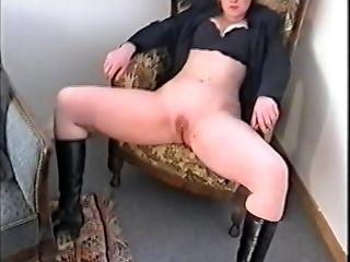 Ama'r Lokalevideo 010