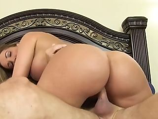 Crazy And Sultry Fucky-fucky With Bodacious Step Mommy Richelle Ryan