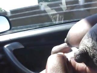 Cocked And Loaded: Massive Black Nips