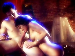 Erotic Savannah Stern Wants To Jizm Like Never Before With Her Bf
