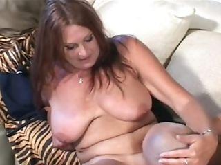 Magnificent Thick Bitch Deep Throats A Horny Boy's Fuck-stick Like A Good Should
