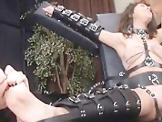 The Humiliator Samantha
