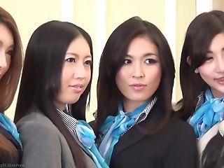 Mori Reiko Kikukawa Tokyo Hot Inhale Out Sp2013 Making Director Is Circumcised Form