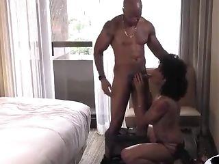 Youthfull Shemale Kami Piper Hot Bootie-fuck Porno Activity