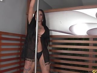Nudes Of Transsexuals - XXX Shemale Nude Videos, Free Tranny Naked Porn Tube, Sexy Ladyboy Stripped  Clips