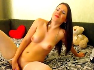 Free girls on girl porn