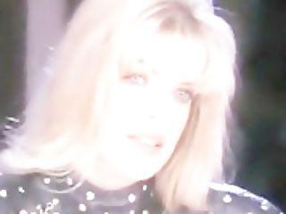 Sinful Intrigue (1995) - Becky Mullen