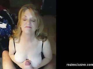 can recommend come gangbang extreme busty mature criticism write the