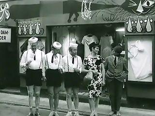Kärlek 1-1000(1967)