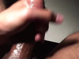 Lonely Horny Asian Dick
