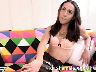 Intro To Fresh Groobygirl Gia Xxx Shemaleyum