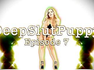 Deepslutpuppy Vignette 7 Conforming