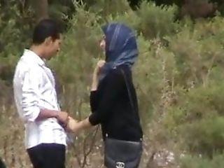 Turkish Spycam