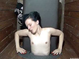 Czech Women Getting Pounded In Every Way