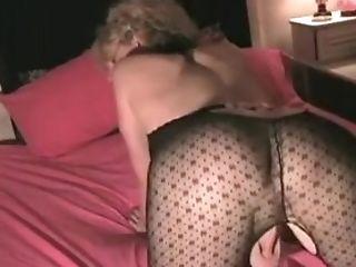 Trixie Taunting Delia Delions