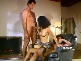Benyújtott házi pornó