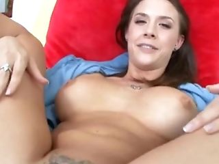 Chanel Preston - Profassional Part Two