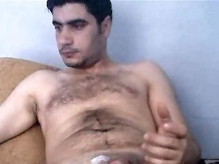 can not participate doctor erotic video scandal! join. agree