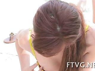 Redhead mature riding golden vibro, hot nerd girls nake