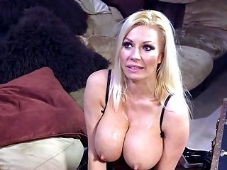 Michelle Thorne And Danny D Stuning Scenes Of Ideal Xxx Pornography