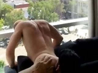 Matthews Black Homo Dance Pornography Twinks Fuck Dolls Movie And Masculine To